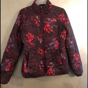 North face women jacket
